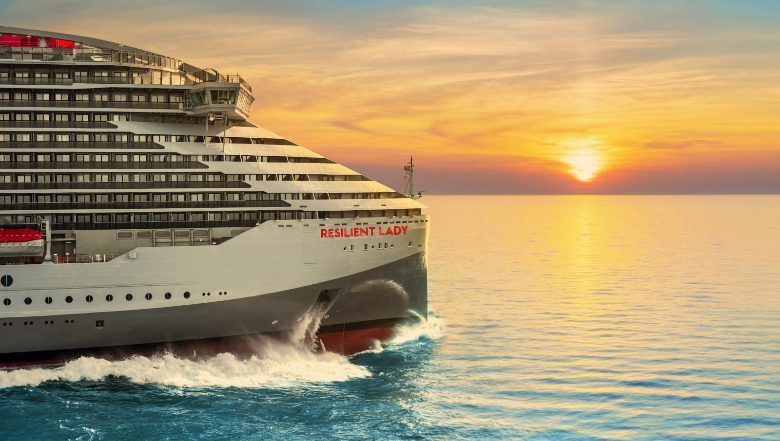 Ship 3 Reveal Renders