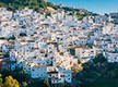 Thumbnail of Casares, Malaga, Spain