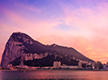 Thumbnail of scenic view of Gibraltar