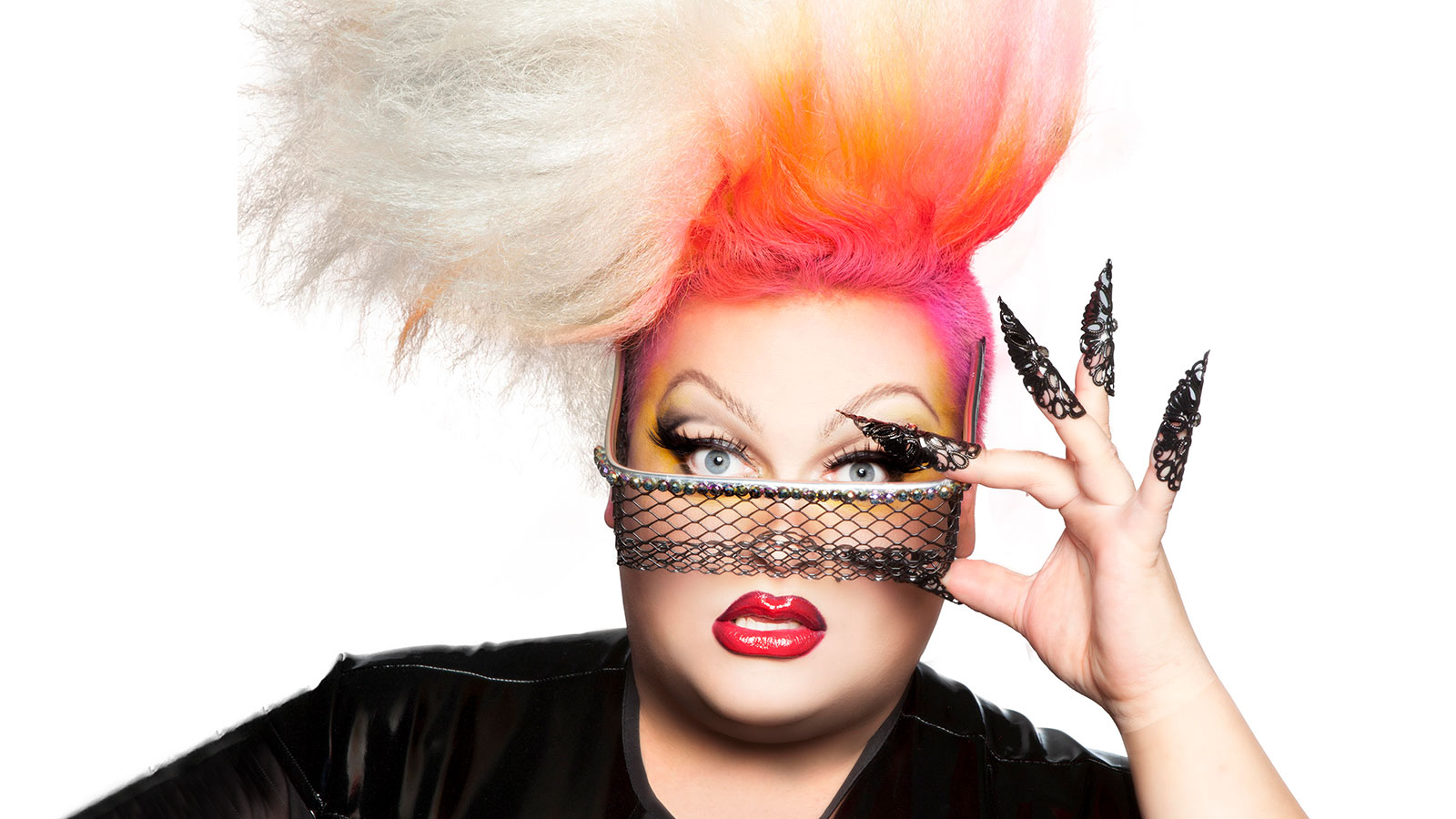 Talking Ship With Ginger Minj Virgin Voyages